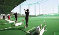 娱乐竞技+高尔夫